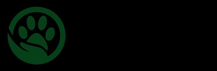 UrDog